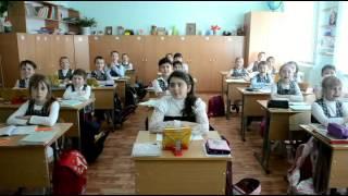 МБОУ лицей № 10, г. Ставрополь