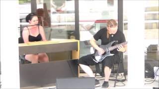 Video Aftre Evolution - Threnodies (acoustic)