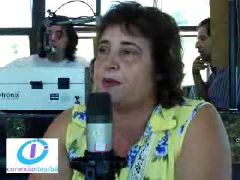 Prefeitos Eleitos: Helena Maria da Silveira se elege em Piranguinho