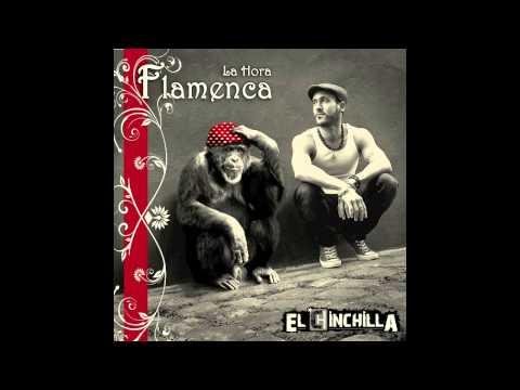 Flamenca - Disco completo