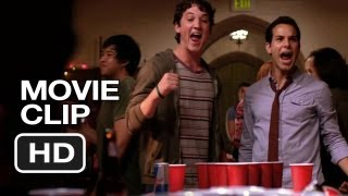 Nonton 21 And Over Movie Clip   Pong  2013    Comedy Movie Hd Film Subtitle Indonesia Streaming Movie Download
