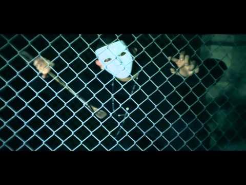 Music Video: Wyld 7 – I Feel Like Eminem