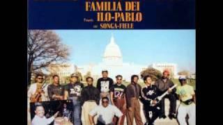 Download Lagu Zaiko familia Dei - reviens Kabibi. Mp3