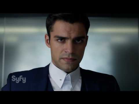 Incorporated (Promo)