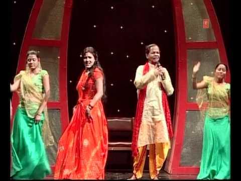 Video Chhod Ke Nokariya Aini (Full Bhojpuri Video Song) Jawani Ke Achaar Nahin Padela download in MP3, 3GP, MP4, WEBM, AVI, FLV January 2017