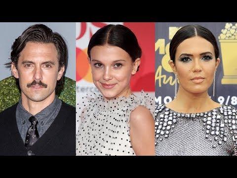 2018 Emmy Award Nominations, Surprises & SNUBS