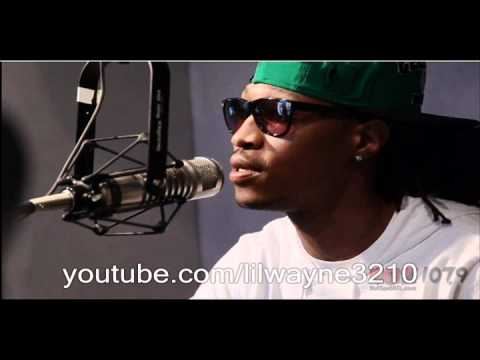 Future - Homicide ft. Snoop Dogg