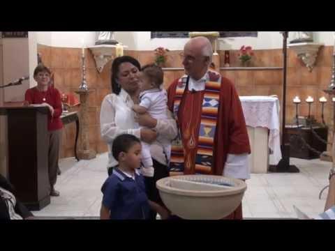 Beatificação de Dom Oscar Romero e avisos da semana