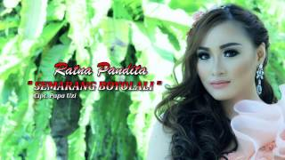 Ratna Pandita Semarang Boyolali