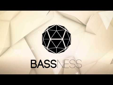 tru - Free download : www.tinyurl.com/EndorMusicUK ✖ Bassness Music : » Facebook: https://www.facebook.com/BassnessMusic » Twitter: https://twitter.com/BassnessMus...