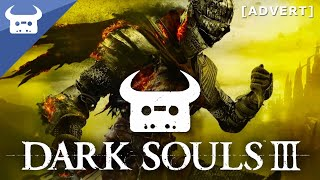 Video DARK SOULS III EPIC RAP | Dan Bull MP3, 3GP, MP4, WEBM, AVI, FLV Mei 2017