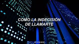 blink-182 - I Miss You (Traducida al Español)