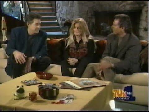 VH1 Attack Of The Bradys