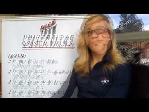 Martha Jerez, Fisioterapia Uroginecológica