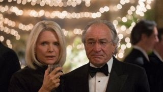"""Nonton The real story behind HBO's Bernie Madoff film, """"The Wizard of Lies"""" Film Subtitle Indonesia Streaming Movie Download"""