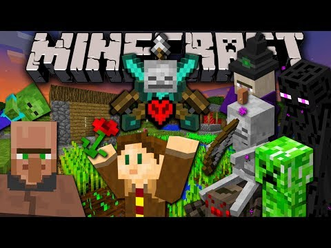 Adventure - Welcome to Minecraft 1.7.4 , and a new series: Hardcore Adventure Challenge! In these episodes I'll be playing in a Hardcore Survival world (in this case a f...