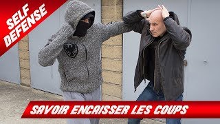 Video COMMENT ENCAISSER LES COUPS ? MP3, 3GP, MP4, WEBM, AVI, FLV September 2017
