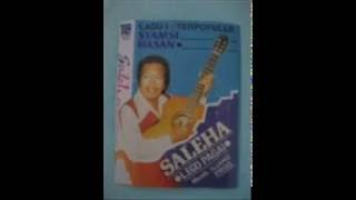 Download Lagu Saleha Syamsi Hasan Mp3