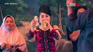 Download Lagu Tembang Sandiwara - Cinta Ora Sempurna - Sandiwara DWI WARNA - ELLA Mp3
