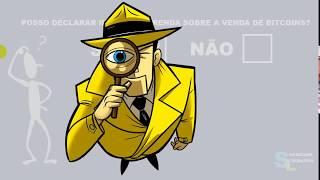 """NOVO CANAL """"SOCIEDADE LUCRATIVA""""https://www.youtube.com/channel/UCzPC5V1e6lcZU1o26KjlxVwLINK DE CADASTRO DA MMM BRASILhttp://brazil-mmm.net/?i=academiadevencedores3@gmail.comGRUPO DO WHATS DA MMM BRASILhttps://chat.whatsapp.com/6f7rLqV70ABHhP8fX4k7NuLINK DE INSCRIÇÃO DA NEW HOPEXhttps://vo.newhopex.com/cadastro/alfabrasilGRUPO DO WHATS DA NEW HOPEXhttps://chat.whatsapp.com/8hyarOKYnikLT6p8eaLw5KCOMPRE DE FORMA RÁPIDA BTC COM PREÇO MAIS BARATO DE MERCADO E O MELHOR NO MESMO DIA.CADASTRE-SE AQUIhttps://bitcambio.com.br/1788PARA MAIS INFORMAÇÃO:WHASTAPP: (82) 9 9349 0602SHYPE: alfabrasil23"""