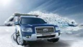 Ford F150 - Ford F150 For sale,New Ford F-150,Cheap Used Ford  Ford F150,Cheap Ford F150 Ford Dealers,Ford Mondeo,Ford 4X4,Falcon Ford 66,Ford Wheels,Ford Excursion,Ford F 250,Ford Sierra,Ford 150,Ford Galaxie,Ford F350,Ford Dealer,Ford 4X4 Truck