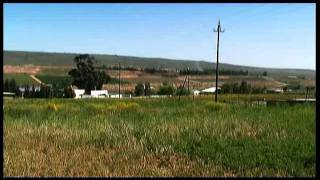 Klawer South Africa  City pictures : Klawer - South Africa Travel Channel 24