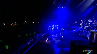 Video Linkin park - In the end Live Best crowd response ever HD MP3, 3GP, MP4, WEBM, AVI, FLV April 2018