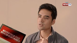 Video Investigative Documentaries: Paghahari ng mga Eusebio sa Pasig City, winakasan ni Vico Sotto MP3, 3GP, MP4, WEBM, AVI, FLV Juli 2019