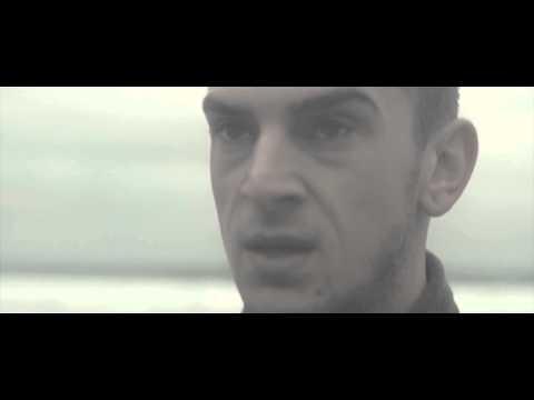 Young Men (short film)