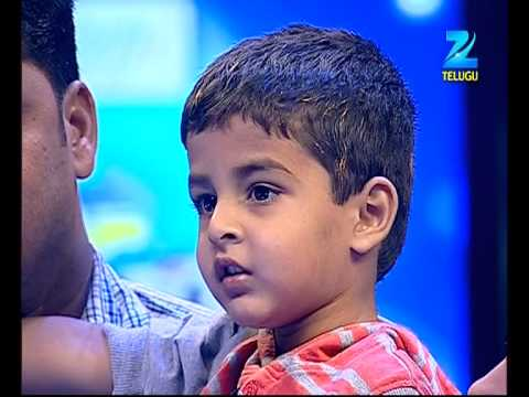 Chota Champion - Episode 10 - March 02  2014 - Full Episode 11 March 2014 08 PM