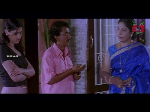 XxX Hot Indian SeX House owner try to seduce House maid.3gp mp4 Tamil Video