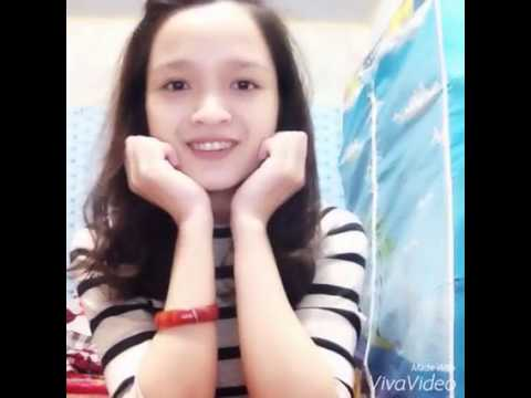 Đồng xanh phiên bản girl xinh - Đại học công nghiệp Thái Nguyên