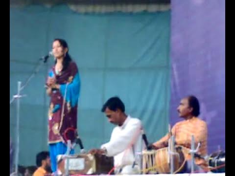 Video Nirankari samagam Video in Samastipur Bihar (Heart Touching Video) download in MP3, 3GP, MP4, WEBM, AVI, FLV January 2017