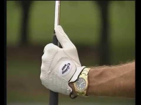 Học Chơi Golf bài 1cho đến Chiến thắng golfB2W dạy golf swing căn bản hướng dẫn động tác chân - vai