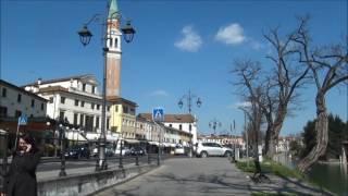 Dolo Italy  city photos : Dolo, Italy