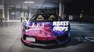 Nonton Top 10 Bass Drops   Amazing Bass Boost   2016 July 29  Bass Boosted  Film Subtitle Indonesia Streaming Movie Download