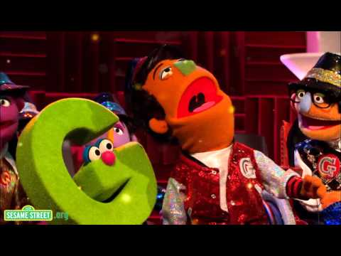 Download Sesame Street: Season 42 Highlights HD Mp4 3GP Video and MP3