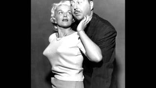 Video The Great Gildersleeve: The Rainmaker / McGee's Invention / The Banker's Son MP3, 3GP, MP4, WEBM, AVI, FLV Juni 2018