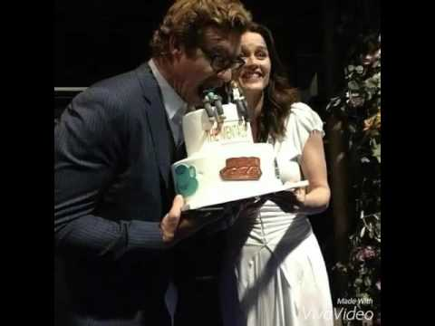 The Mentalist- After the last episode