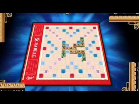 SCRABBLE The Classic Word Game-ALiAS  Download From ( Multi Host Files)