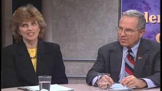 Communications Between Judges And Mediators (Part 2)