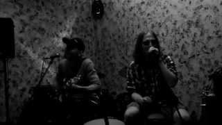 Video Dělnická LIVE (unplugged)