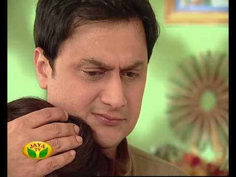 Shakthi tv moondru mudichu tamil serial episode 82