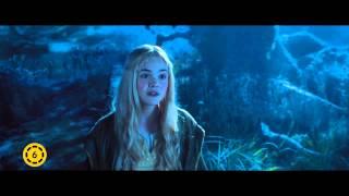 Nonton Demona Fantasy Film Szinkroniz  Lt El  Zetes Film Subtitle Indonesia Streaming Movie Download