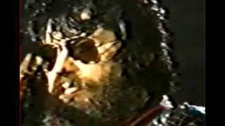 Raul Seixas - Fotos raras