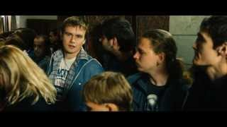 Nonton Metro  2013  Zwiastun Pl  Film Subtitle Indonesia Streaming Movie Download