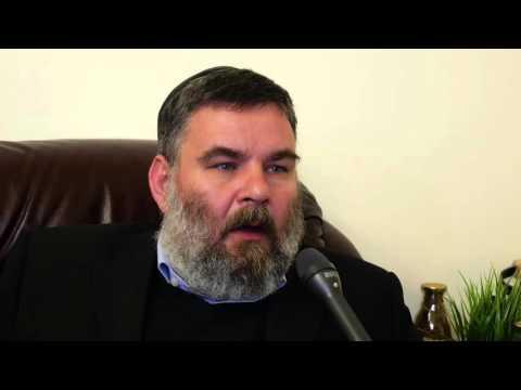 Szabó György : A közösség érdekeinek megfelelően