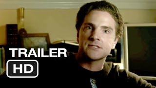 Watch The Conspiracy (2013) Online Free Putlocker