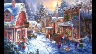 Top Ten Christmas Songs