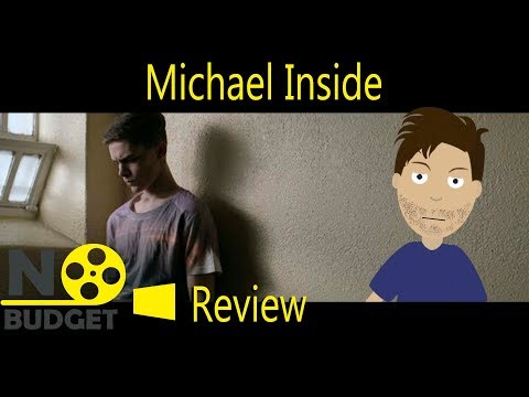 """""""Michael Inside"""" Movie Review"""